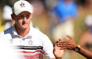 Canadian Amateur 1 Stroke Back Heading Into Final Round at Canadian Open After Eagling the 18th