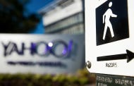 Yahoo Sells To Verizon for $4.8 Billion, Was Asking for $57 Billion in 2008