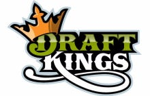 Draftkings Coming In Strong Again With A Million $ Fantasy Golf Tournament For The Final Major