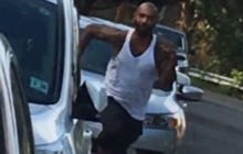 Warning: If You Run Up On Joe Budden In Real Life, He Will Chase Your Ass Down