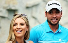The PGA Championship Is Upon Us So Here Are Golf's 5 Hottest WAGs