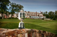 The 2016 PGA Championship: Glory's Last Shot Returns To Baltusrol Near New York City
