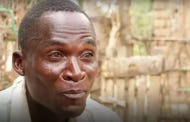 The Hyena Guy Who 'Ritually Cleansed' Girls By Sleeping With Them While He Has HIV Has Been Arrested