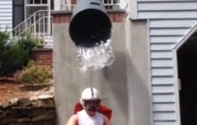 The ALS Ice Bucket Challenge Helped Discover The Gene That Causes ALS