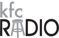 Call 646-807-8665 To Leave A Voicemail On The KFC Radio Hotline For This Week's Show
