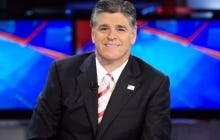 There's No Way This Story About Sean Hannity Being A Super Dick Then Forced Out Of A Philly Wawa Is 100% True