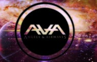 Wake Up With Angels & Airwaves – Secret Crowds