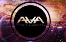 Wake Up With Angels & Airwaves – Secret Crowds