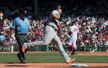 The Red Sox Needed A Big Home Stand, And Went 4-5 On Said Home Stand