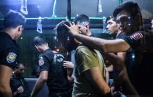 Quick Check Up On Failed Turkey Coup: Detainees Being Raped and Tortured