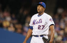 Familia Saves Streak Comes To An End, Mets Suffer Worst Loss Of The Season