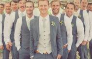 Miltons Pimp My Wedding