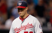 Papelbon Sucks, Has No Place On This Team, Needs To Pack His Bags And GTFO