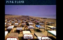 Wake Up With Pink Floyd – One Slip