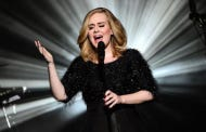 Adele Turning Down The Super Bowl Halftime Show Is The All Time Dumbest Decision Ever Made