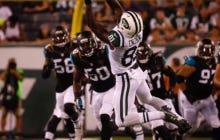 New York Jets Preseason Mailbag