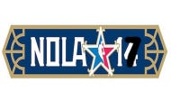 New Orleans Will Host The 2017 NBA All-Star Game During Mardi Gras Weekend