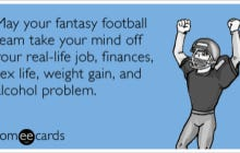Fantasy Football Season Preview With FF Guru @BalesFootball Is Recording Tonight – Get Your Questions In NOW
