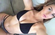 Barstool U Tuesday Smokeshow – Meghan from U Miami