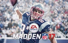 Happy Madden Day – Is It Time To Bring Back The Barstool Madden Challenge?