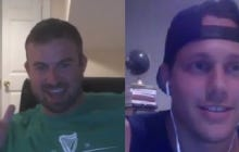 The Barstool Fantasy Football Podcast Is Back, Baby, With Your 2016 Season Draft Preview