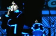 Wake Up With The Strokes – 12:51