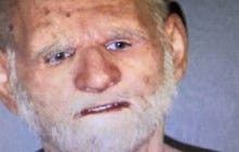 How The Hell Did This Hyannis Gangster Who Disguised Himself As An Old Man Get Caught?