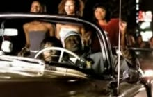 Wake Up With Project Pat – Chickenhead