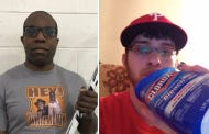 """White 97.5 The Fanatic Radio Producer Created A Black Fake Caller Persona """"Dwayne From Swedesboro"""""""