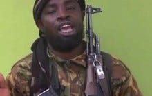 Boko Haram Leader Abubakar Shekau Killed for the Third Time
