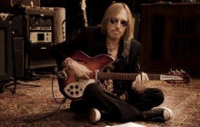 Wake Up With Tom Petty And The Heartbreakers – I Won't Back Down