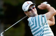 Zach Johnson Says He Didn't Watch Olympic Golf Because He'd Rather Watch Sports That Should Be In The Olympics