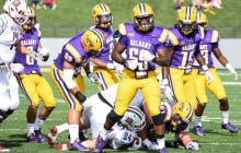 Albany Football: The Guys Your Mom Warned You About