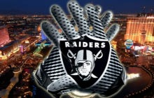 The Oakland Raiders Are Inching Closer To Moving To Vegas