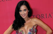 Katy Perry Found Out About The Guy Who Got Catfished Into Thinking He Was Dating Her So His Plan Is Working Perfectly