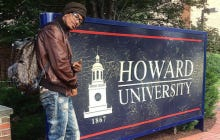 Nick Cannon Decided To Enroll In College At The Age Of 35