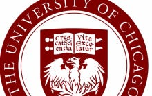 "The University of Chicago Sends A Letter To All Incoming Freshman Saying That They Do Not Recognize ""Trigger Warnings"" or ""Safe Spaces"""