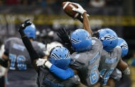 LIVE BLOG: Philadelphia Soul Go For Their 2nd ArenaBowl Tonight.  UPDATED – World Champs, Baby