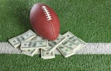 Football On Draftkings Is Back With A FREE 1-Week Preseason Fantasy Football Contest That Starts Tonight