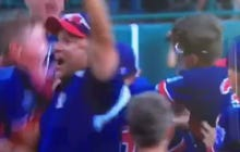 Endwell, New York Wins The Little League World Series For America