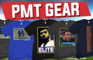 Pardon My Take Merchandise Is Now In The Barstool Store, Buy A Shirt And Own Part Of Our Gambling Fish
