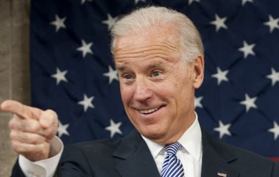 Joe Biden Just Gave Amtrak 2 Billion Dollars To Make The Acela Trains Faster.  HUGE