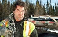 Ice Road Trucker Star Dies In Plane Crash on His Way To Film A Show About Plane Crashes