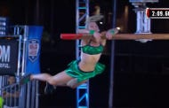 This American Ninja Warrior Run Is The Most Impressive Thing I've Ever Seen