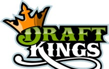 Football Is Back And So Is DraftKings, Looking To Make You A Millionaire