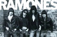 Wake Up With The Ramones – 53rd & 3rd