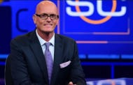 Scott Van Pelt Claps Back On Everyone At Fox Sports Chirping About ESPN Being A Sinking Ship