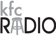Call 646-807-8665 To Leave Voicemails For This Week's KFC Radio (That Will Be Recorded In An Actual Studio!)