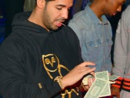 Drake's Neighbor Complained About The Noise So Drake Bought The House For Three Million