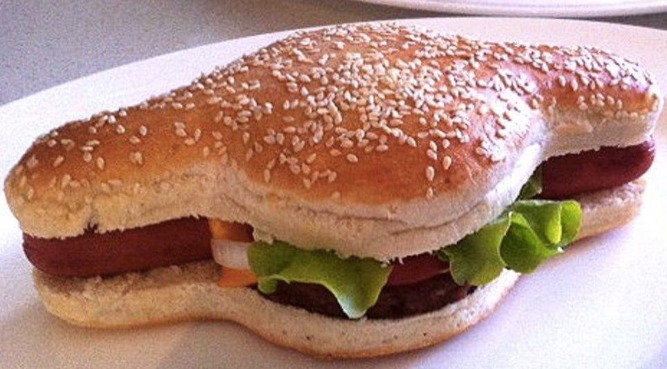Screen Shot 20160920 At 101019 Am: Hamburger Hot Dog Worksheet At Alzheimers-prions.com